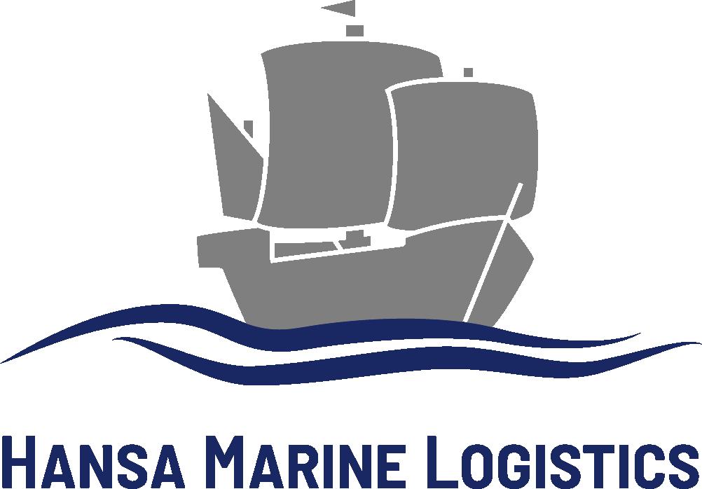 Hansa Marine Logistics GmbH – Hansa Marine Logistics GmbH
