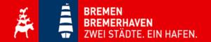 http://bremenports.de/