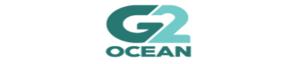 https://www.g2ocean.com/